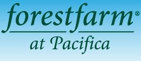 Forestfarm Coupon & Deals 2018
