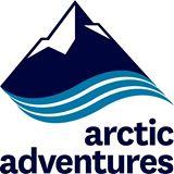 Arctic Adventures Promo Code & Deals 2018