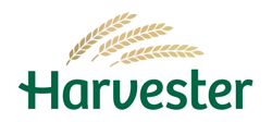 Harvester Voucher & Deals 2018