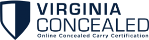 Virginia Concealed Coupon Code & Deals 2018