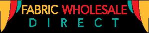 Fabric Wholesale Direct Coupon & Deals 2018