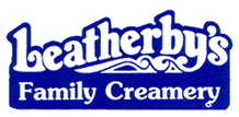 Leatherby's Coupon & Deals 2018