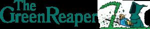 The Green Reaper Discount Code & Deals 2018