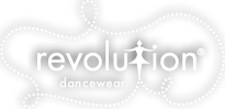 Revolution Dancewear Promo Code & Deals 2018