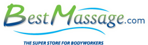 BestMassage Coupon & Deals 2018