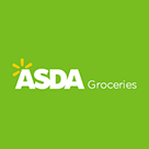 ASDA Groceries Voucher Code & Deals 2018