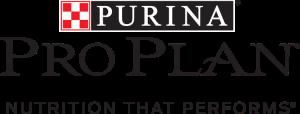 Purina Pro Plan Coupon & Deals 2018