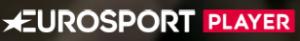 Eurosport Coupon Code & Deals 2018