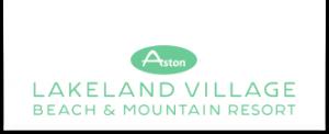 Aston Lakeland Village Promo Code & Deals 2018