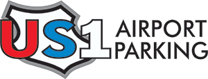 US1 Airport Parking Coupon & Deals 2018