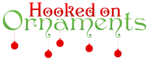 Hooked on Ornaments Coupon Code & Deals 2018