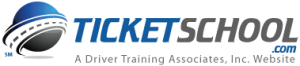 TicketSchool.com Promo Code & Deals 2018