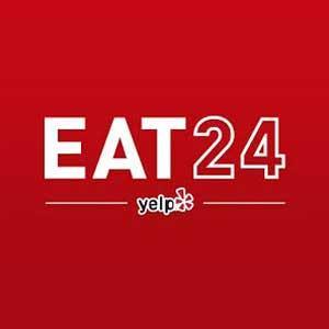 Eat24 Coupon & Deals 2018