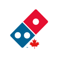 Domino's Pizza Canada Coupon & Deals 2018