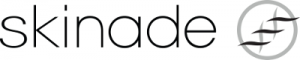 Skinade Coupon & Deals 2018
