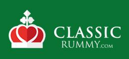 Classic Rummy Voucher Code & Deals 2018