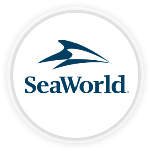 Seaworld Coupon & Deals 2018