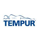 Tempur Promo Code & Deals 2018