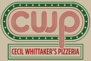 Cecil Whittaker's Coupon & Deals 2018
