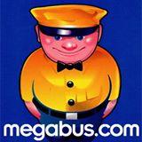 Megabus Coupon & Deals 2018