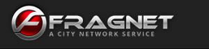 FragNet Promo Code & Deals 2018