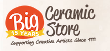 Big Ceramic Store Coupon & Deals 2018
