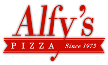 Alfys Pizza Coupon & Deals 2018