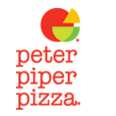 Peter Piper Pizza Coupon & Deals 2018