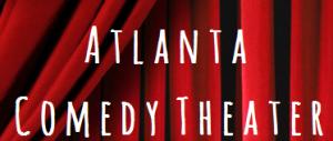 Atlanta Comedy Theater Promo Code & Deals 2018