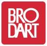 Brodart Discount Code & Deals 2018