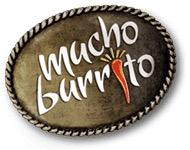 Mucho Burrito Coupon & Deals 2018