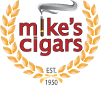 Mike's Cigars Coupon & Deals 2018