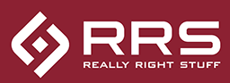 Really Right Stuff Promo Code & Deals 2018