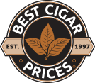 Best Cigar Prices Coupon & Deals 2018