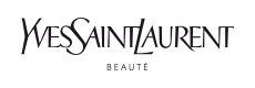 YSL Beauty Coupon & Deals 2018