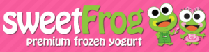 Sweet Frog Coupon & Deals 2018