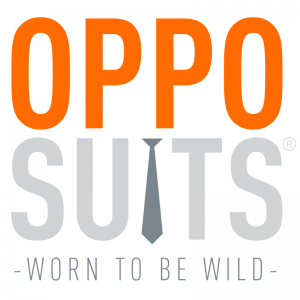 OppoSuits Coupon & Deals 2018