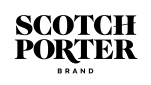 Scotch Porter Discount Code & Deals 2018
