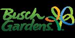 Busch Gardens Coupon & Deals 2018