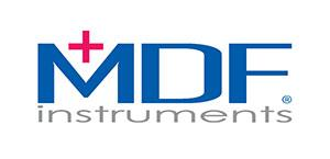 MDF Instruments Discount Code & Deals 2018