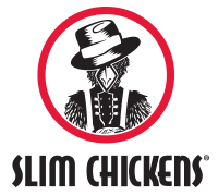 Slim Chickens Coupon & Deals 2018