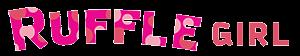 Ruffle Girl Coupon Code & Deals 2018