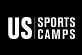 US Sports Camps Discount Code & Deals 2018