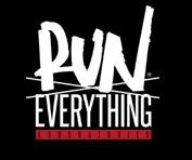 Run Everything Labs Discount Code & Deals 2018