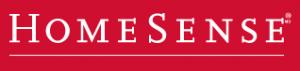 HomeSense Coupon & Deals 2018