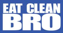 Eat Clean Bro Coupon & Deals 2018