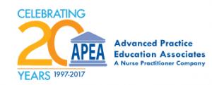 Apea Discount Code & Deals 2018