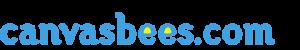 CanvasBees Promo Code & Deals 2018