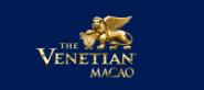 Venetian Macao Coupon & Deals 2018