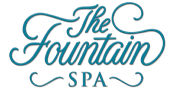 The Fountain Spa Coupon & Deals 2018